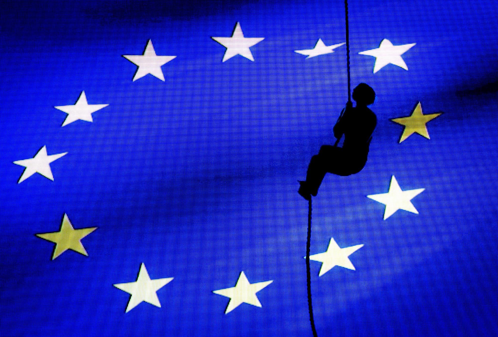 Euro Acrobat