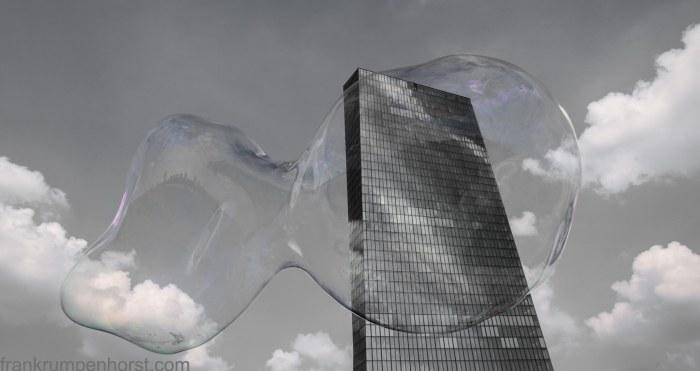 bankingbubble