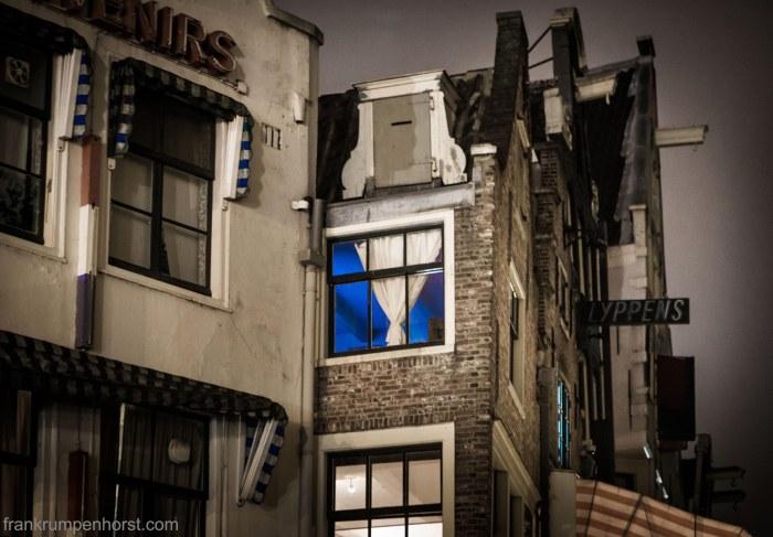bluechamber