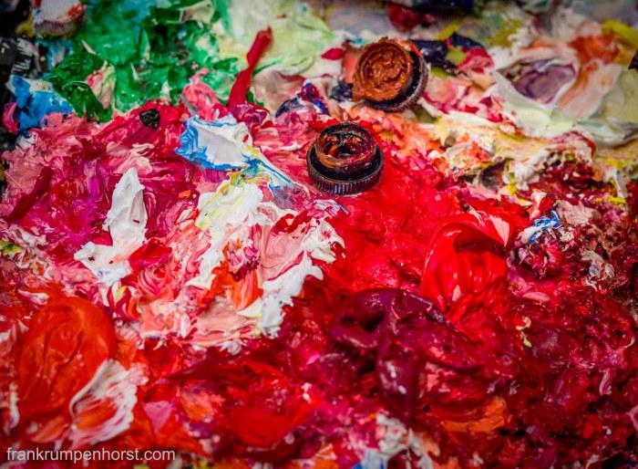 oilcolors