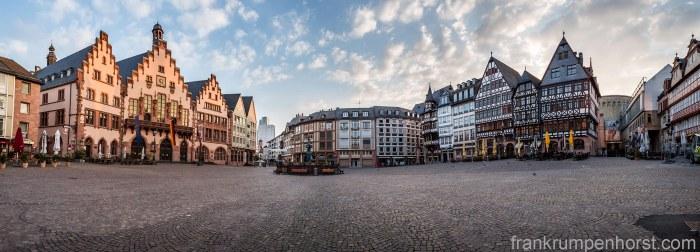 panoramafrankfurt