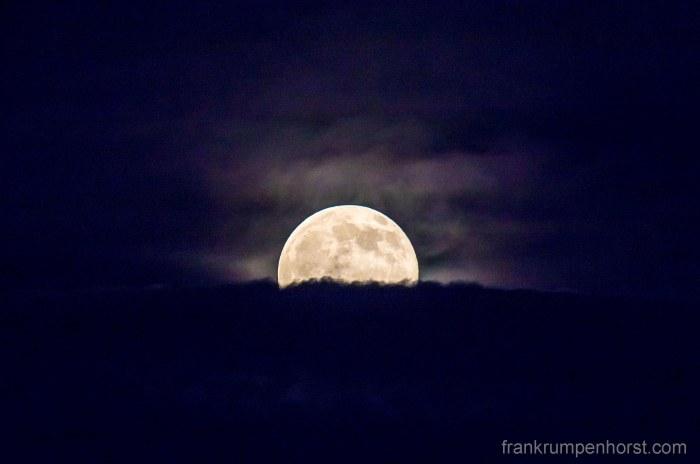 moonrise5