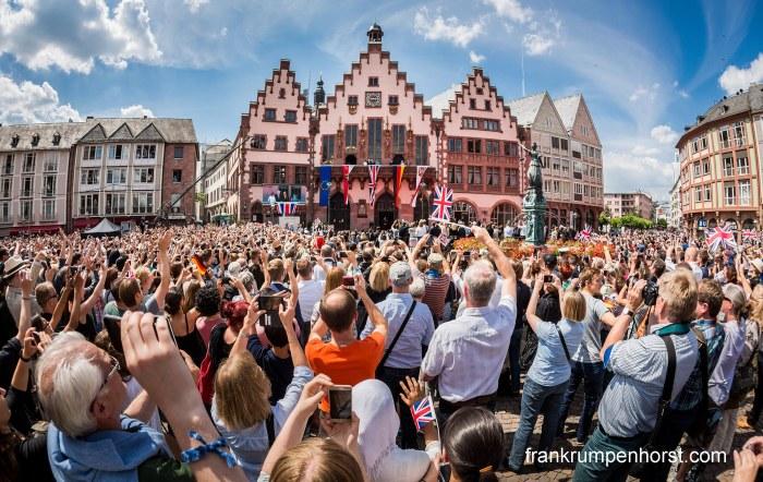 queeninfrankfurt