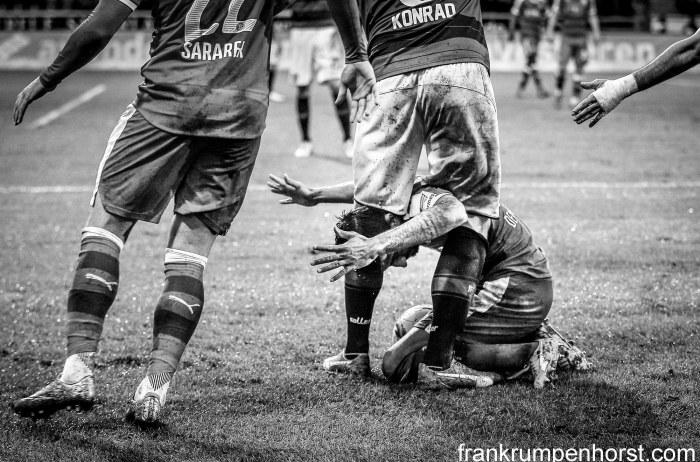 soccermatch