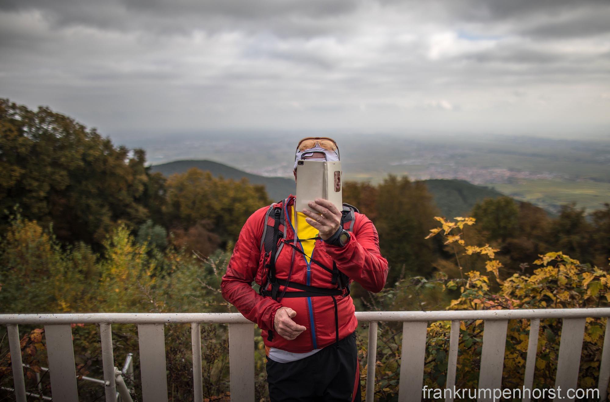 hiker11