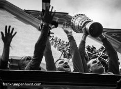 cupwinner (9)